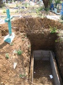 open-grave.jpg