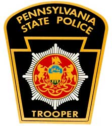 pa-state-police.jpg