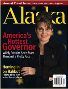 palin-alaska-magazine.jpg