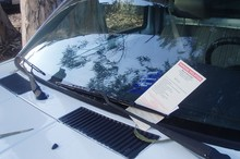 parking-ticket-220x146.jpg