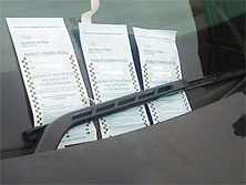 parking-tickets%281%29.jpg