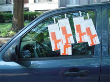 parking-tickets.jpg