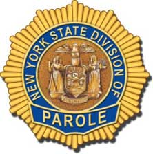 parole-badge.jpg