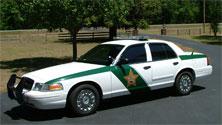 patrol-car.jpg