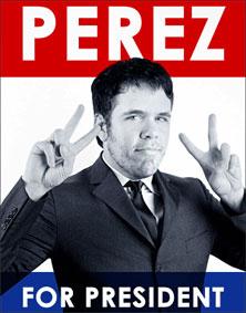 perez3.jpg