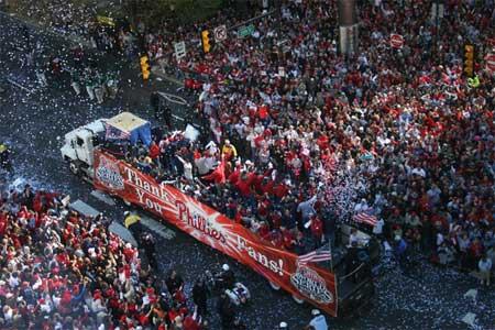 phillies-parade.jpg