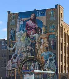philly-mural-1.jpg