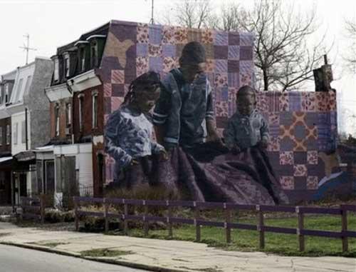philly-mural-2.jpg