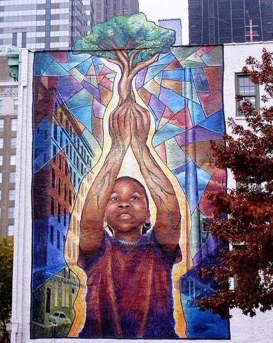 philly-mural-3.jpg