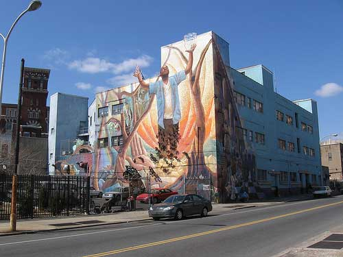 philly-mural-4.jpg