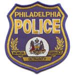 phillyPD.jpg