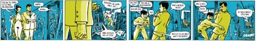picasso-comic1.jpg