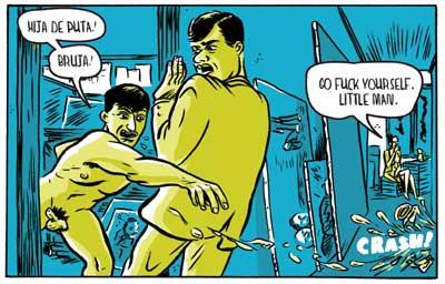 picasso-comic2.jpg