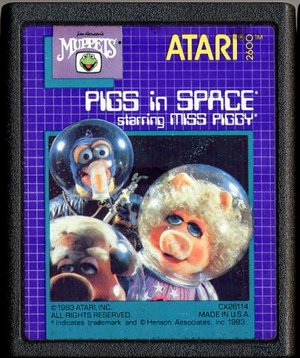 pigsinspace.jpg