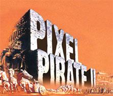 pixelPirates.jpg