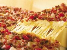 pizza-slice.jpg