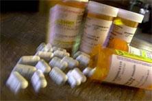 prescriptionPills.jpg