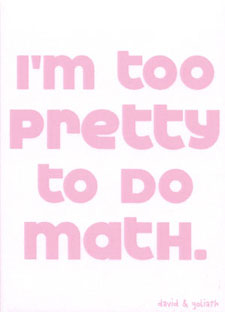 prettyMath.jpg