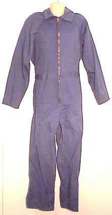 prison-jumpsuit.jpg