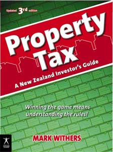 property-tax.jpg
