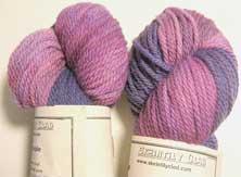 purple-nurple.jpg