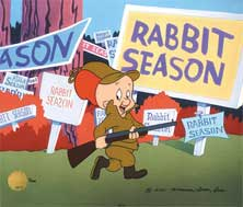 rabbit-season.jpg