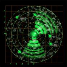 radarScreen.jpg