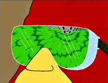 radioactive-man-goggles.jpg
