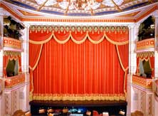 red-curtains.jpg