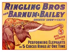 ringling-brothers.jpg