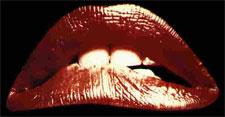 rocky-lips.jpg