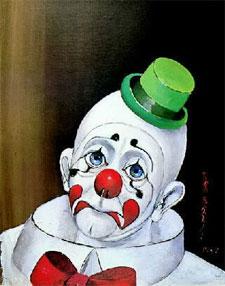 sadClown.jpg