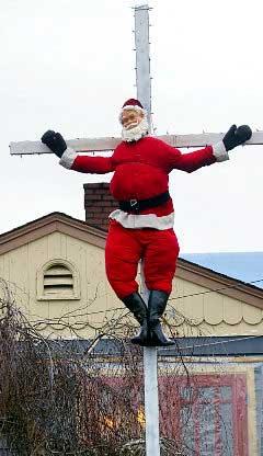 santa-cross.jpg