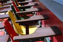 school-chairs.jpg