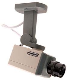 securityCamera.jpg