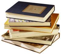 self_help_library_home.jpg