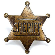 sheriff-badge.jpg