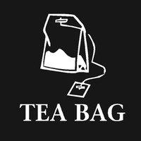 shirt_teabag.jpg