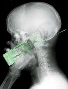 skeleton-cell-phone.jpg
