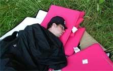 sleeping-theives.jpg