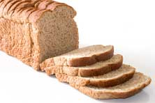 sliced-bread.jpg