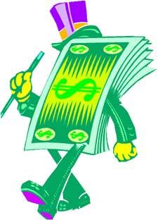 smart-money.jpg