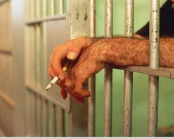 smokingprison.jpg