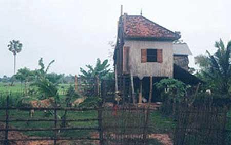 split-house.jpg