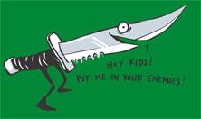 stabby-mcknife.jpg