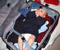 suitcasebabee.jpg