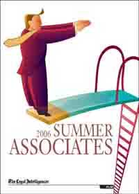 summer-associates.jpg