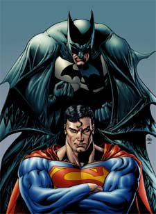 supes-and-bats.jpg