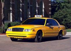 taxiasdfasdf.jpg