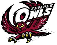 temple-owls.jpg